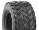 Turf & Field Stubble Stomper G-2 Tires