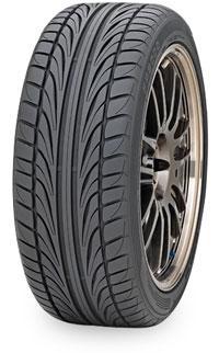 FP8000 Tires