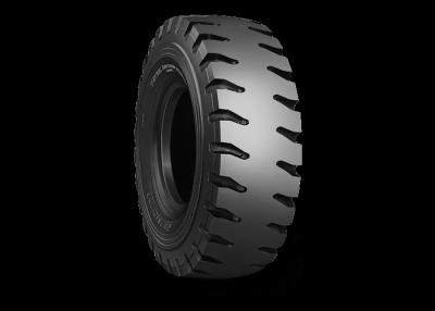 VCH L-3 Tires