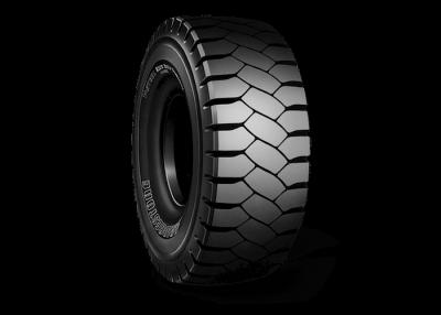 VRDP E-4 Tires