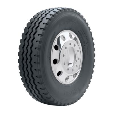 GI-307 Tires