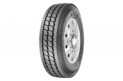 S768 Tires
