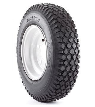 Stud Tires