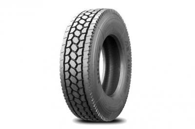 ADL37 Premium Closed Shoulder Drive (HN377) Tires